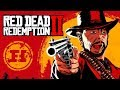 HUNG LIKE A HORSE - Red Dead Redemption 2 Gameplay