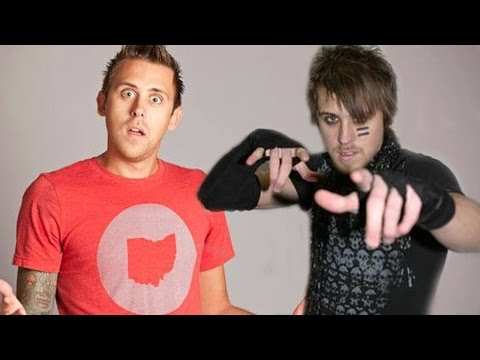 Thumbnail: Top 10 Facts About Roman Atwood