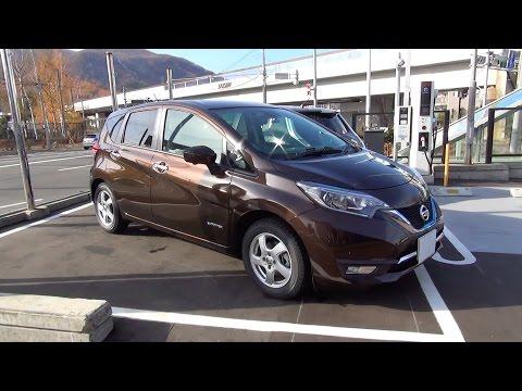 Nissan АвтоСпецЦентр официальный дилер Ниссан новый