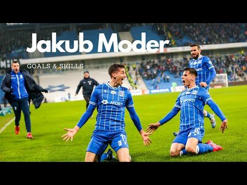 Jakub Moder |