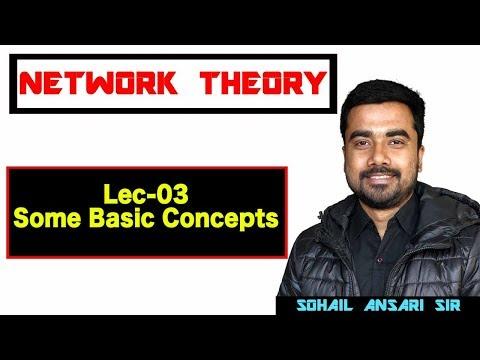 Lec-03 KCL,KVL,Series Parallel Connection,Source Transformation