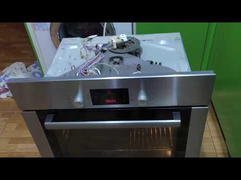Всё о духовках: Обзор, отличия, ремонт, какую выбрать....
