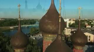 В Ярославле в 2022 году может состояться Чемпионат мира по волейболу