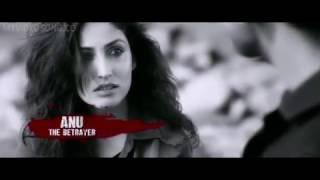 Sarkar 3 trailer   amitabh bachchan   jackie shroff   ronit roy   yami gautam high