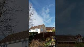 Video Filthy chemtrail leaving mother effers! download MP3, 3GP, MP4, WEBM, AVI, FLV Juli 2018