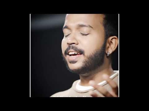 Nenjinile Nenjinile Latest Version By KS Harishankar