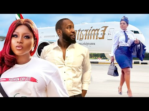 WHAT MEN WANT IN A WIFE(NEW EXCLUSIVE MOVIES)RAY EMODI 2021 LATEST NIGERIAN MOVIES/2021 NIGERIAN MOV
