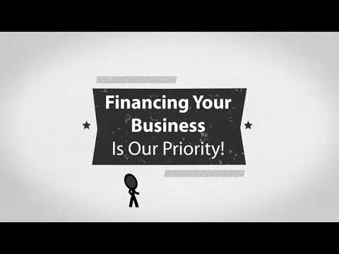 National Business Capital -  working capital regardless of credit background
