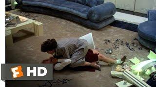 Mommie Dearest (7/9) Movie CLIP - Christina
