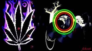 DJ Panik - Fire Bun (feat. Future Prophecies, Erb-N-Dub & Navigator)