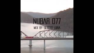 Sergio Lora ► Nubar 077