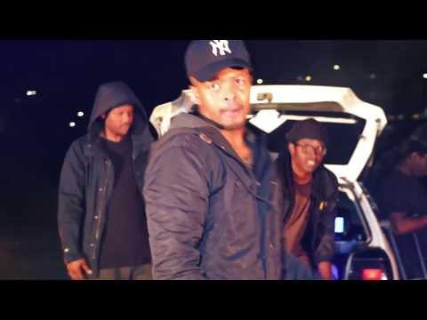 Moja Pooh - Imali Official music video ft.Tizzy, Miyar, WhyNot & Musiholiq