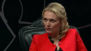 Дина Говедкова, многодетная мама. Как справиться с потерей близких людей?