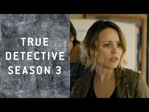 True detective season 3 trailer song - Top superpower movies