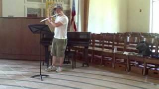 Play verhey violin concerto in e minor op 64 andante