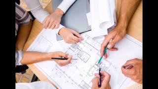 Проектирование объектов индивидуального теплоснабжения(Компания Термопром осуществляет проектирование объектов индивидуального теплоснабжения (ЦТП, ИТП, автоно..., 2016-03-28T11:26:37.000Z)