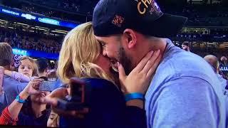 Houston Astros Carlos Correa Proposal