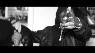 "Mook The Menace FT. Lesean Laylow ""Pussy Niggas"" Directed by SmokeLens Media"