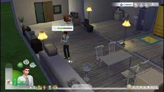 The Sims 4: LA MIA FAMIGLIA