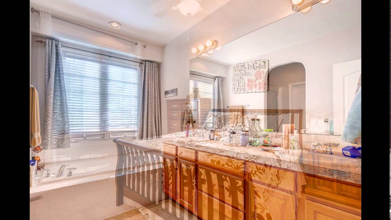 Download Amazing Windsor Home - 1502 Yonkee Drive