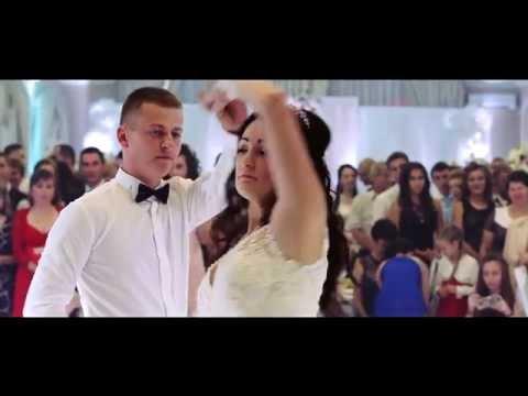 Boglárka és Róbert (esküvői nyitótánc)