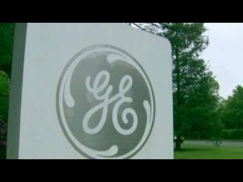 GE looking for more than $2B for transportation unit sale: sources