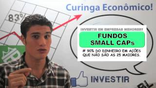 inversión de bitcoin halifax como investir em ações bovespa