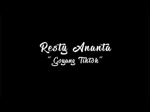 Resty Ananta Ft. Tian Storm