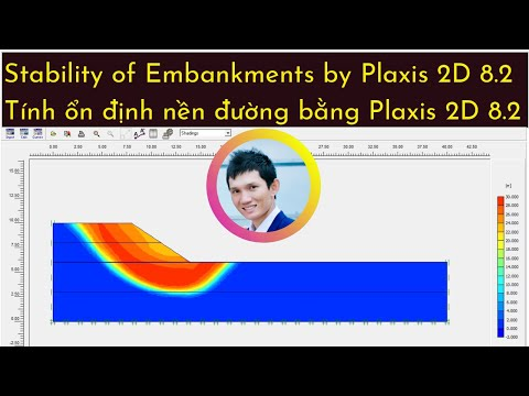 plaxis 2d software free download
