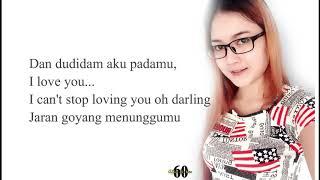Download Mp3 Nella Kharisma - Jaran Goyang   Lirik
