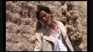 Tsesems (Tse-sems) Ladakhi Movie Song - Yunring tus si sting na -- Neymo