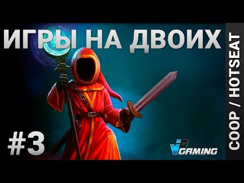 Игровые приставки, видеоигры, PS3, PS2, PSP, NDS, 3DS, Wii