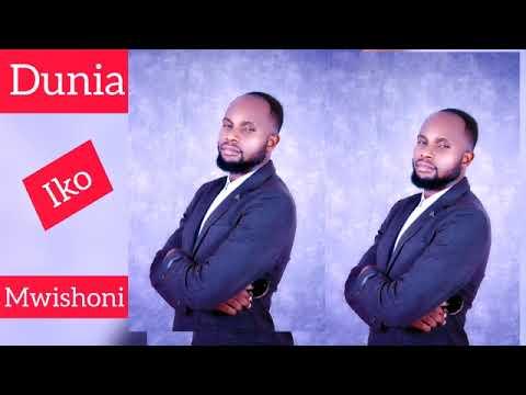 Download DUNIA IKO MWISHONI PASCHAL CASSIAN