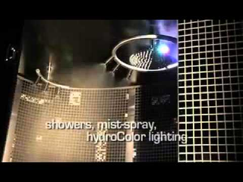 Hydroco Images products Small