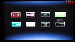 Popular Videos - Magnavox & Electronics - YouTube