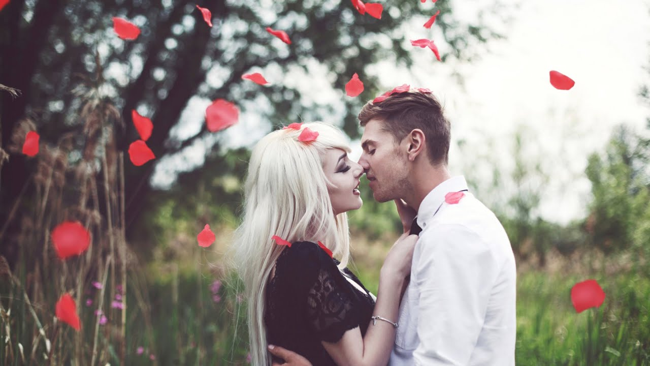 ♥ How to Make a Gemini Man Fall in Love with You | Trusted