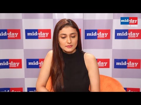 Ragini Khanna can't stop raving about her first love