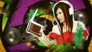 Aira Mitsuki - カラフル・トーキョーサウンズ・NO.9