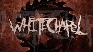 "Whitechapel ""Hate Creation"" (OFFICIAL)"