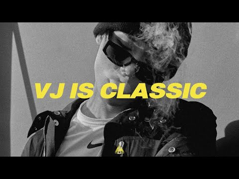 Sik-K - VJ IS CLASSIC (Prod. GooseBumps) (Official Audio) (SUB KOR/ENG)
