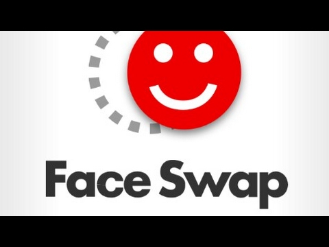 Microsoft Face swap (how to use it)