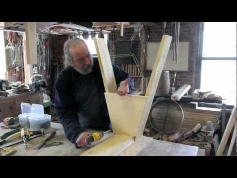 How To Make A Saw Horse Out Of A Wood Pallet - Smarter How to Tips