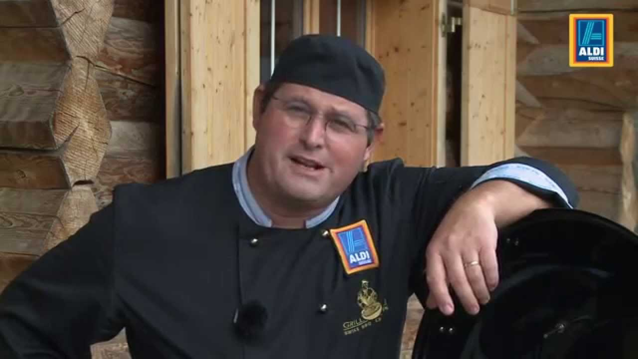 Aldi Gasgrill Reinigen : Aldi grillangebote holzkohlegrill und gasgrill im check chip