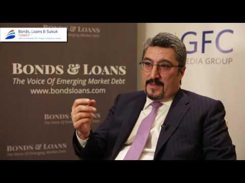 Murat Kirkgoz, Turk Telecom