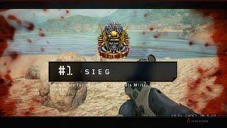 Call of Duty®: Black Ops 4 German Gameplay Ps4 Fnatic Stellt den Vertrag schonmal bereit  7 Kill
