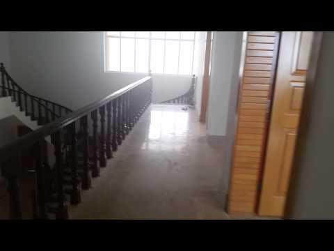 QURESHI HOUSE DADYAL