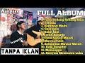 FULL ALBUM Cover Wangsee| Tanpa Iklan