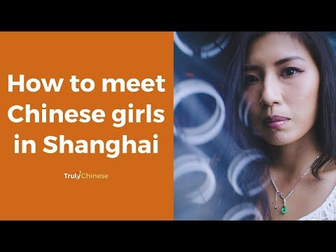 free online dating shanghai
