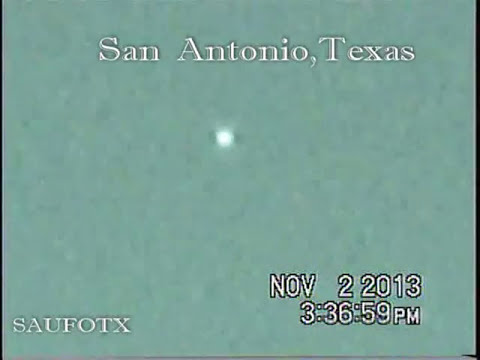 "..''PARANORMAL X Finding E.T""... Presents SAUFOTX U.F.O Footage..."
