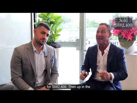 doyle-spillane-real-estate-august-2019-update-with-matt-morley-and-stephen-murace